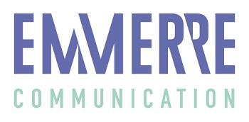 EMMERRE Communication